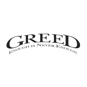 Greed_Wheels